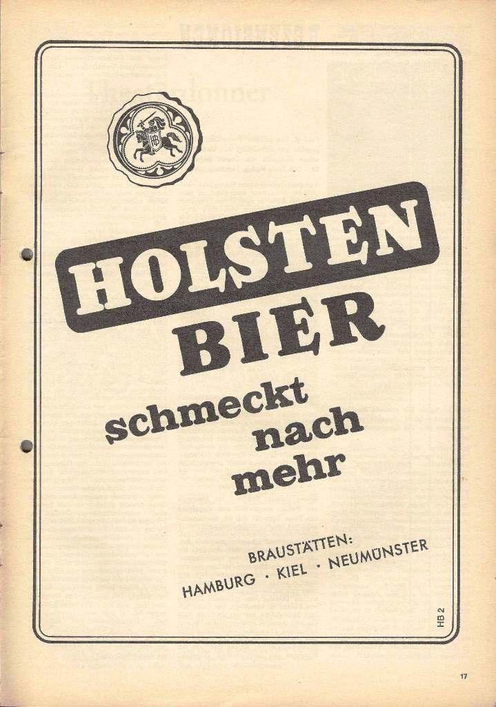 Hamburg_Uni 362