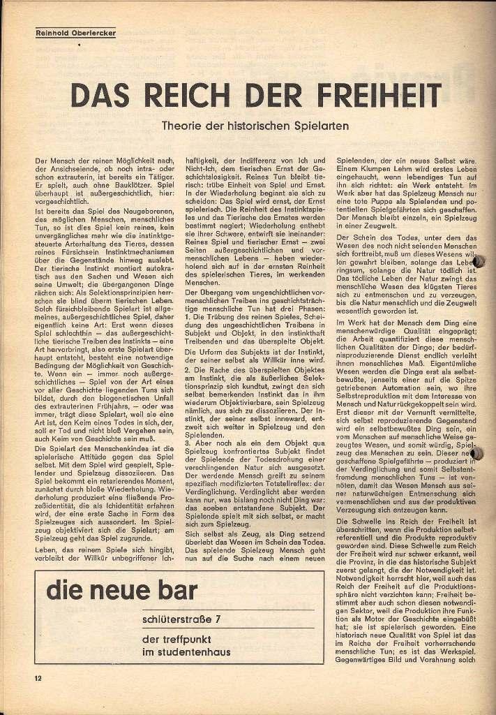 Hamburg_Uni377