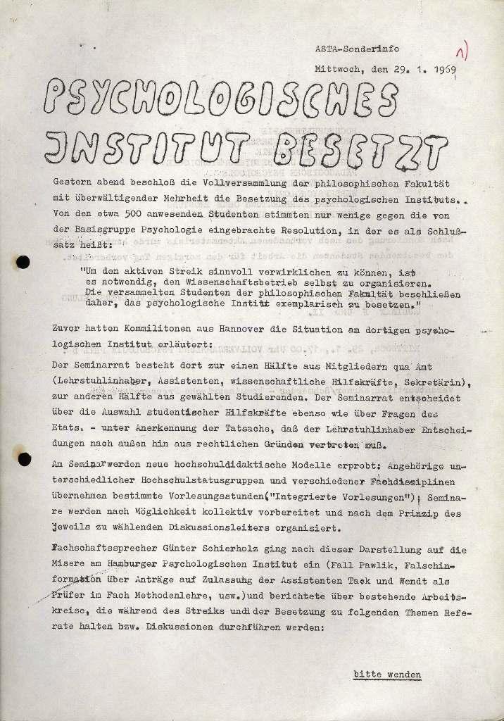 Hamburg_Uni 386