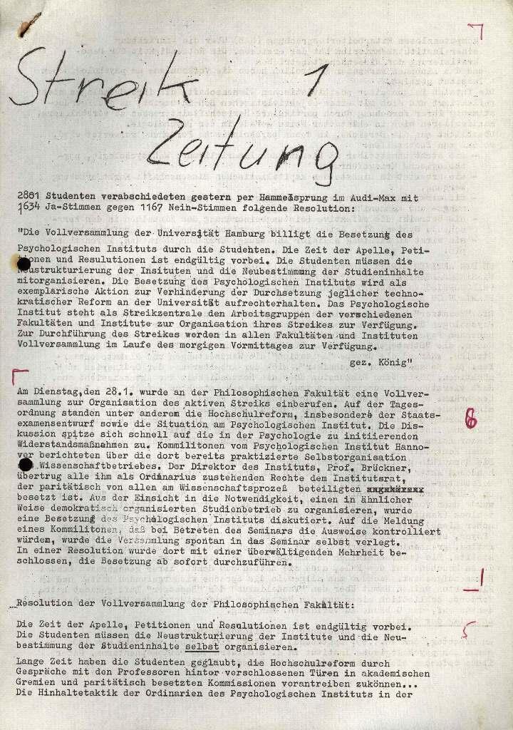 Hamburg_Uni 404