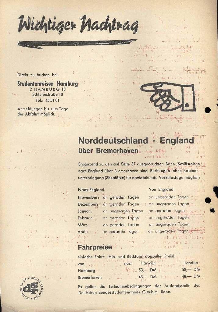 Hamburg_Uni 424