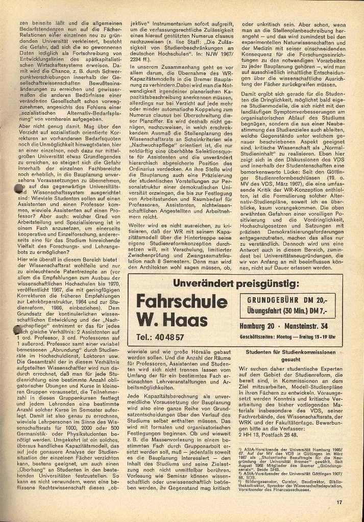Hamburg_Uni 430