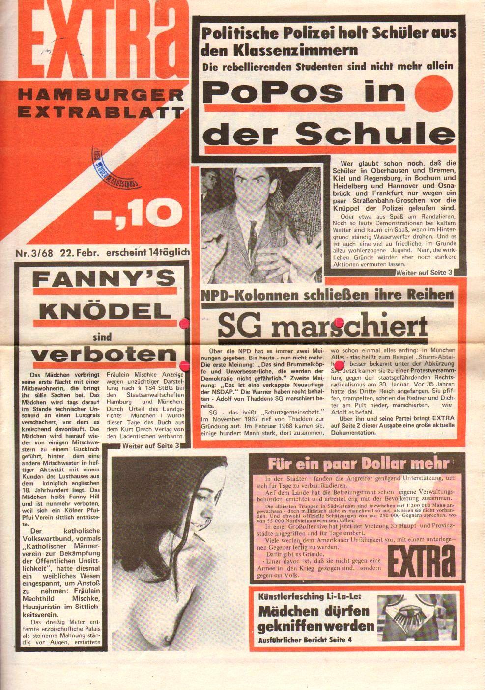 Hamburg_Uni521