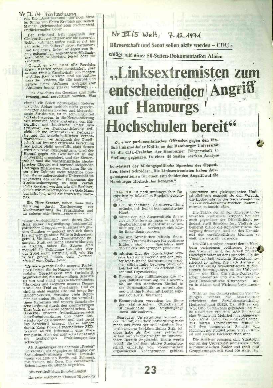 Hamburg_PI091