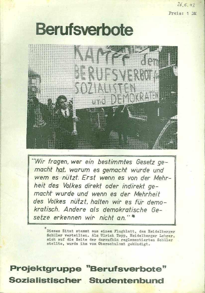 Hamburg_PI151