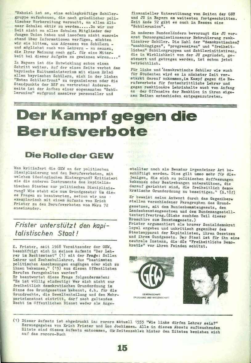 Hamburg_PI165