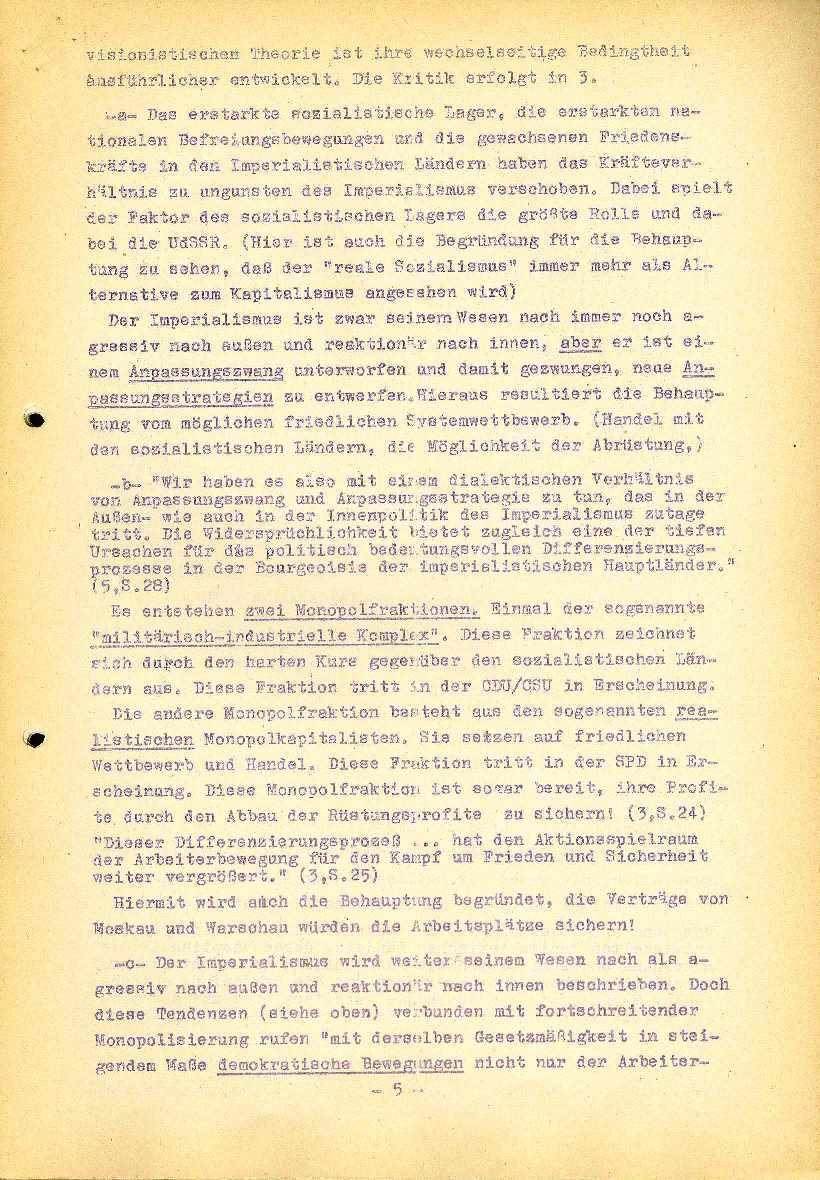 Hamburg_PI281
