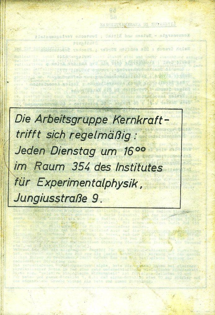 Hamburg_Uni_Physik_AKW031