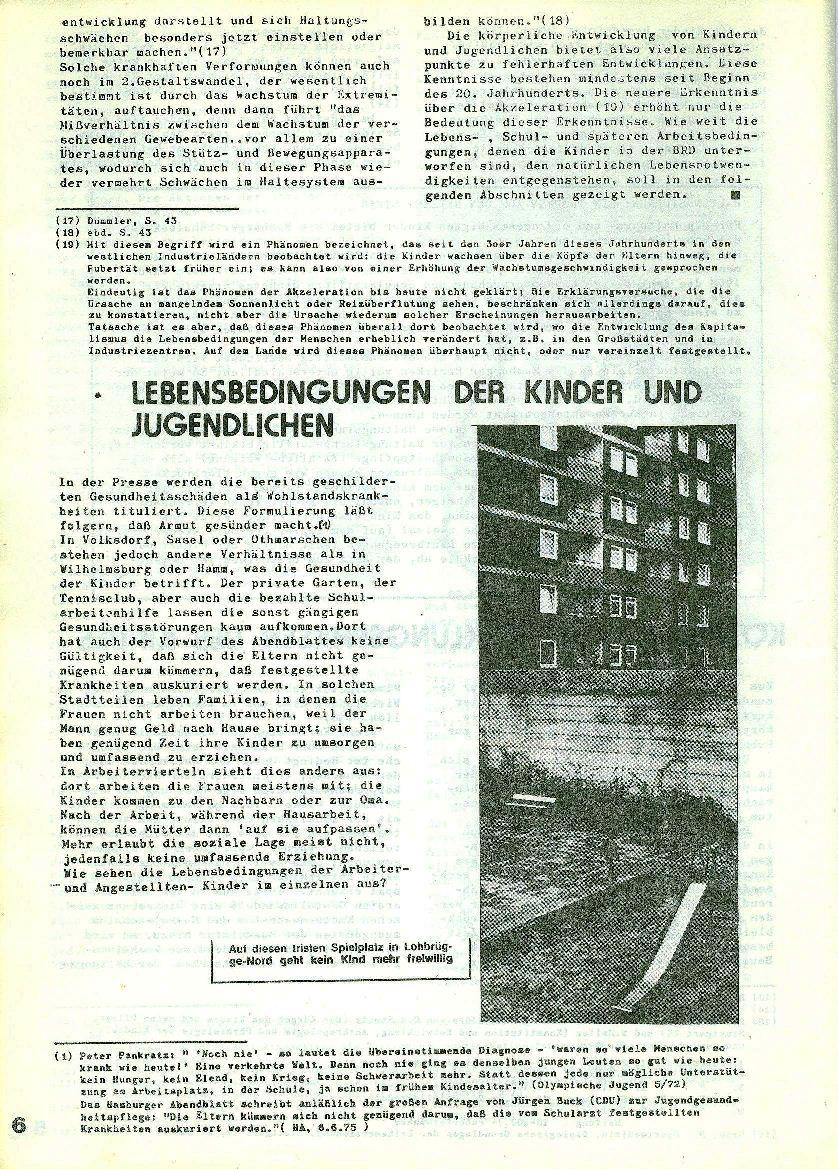 Hamburg_Sport006