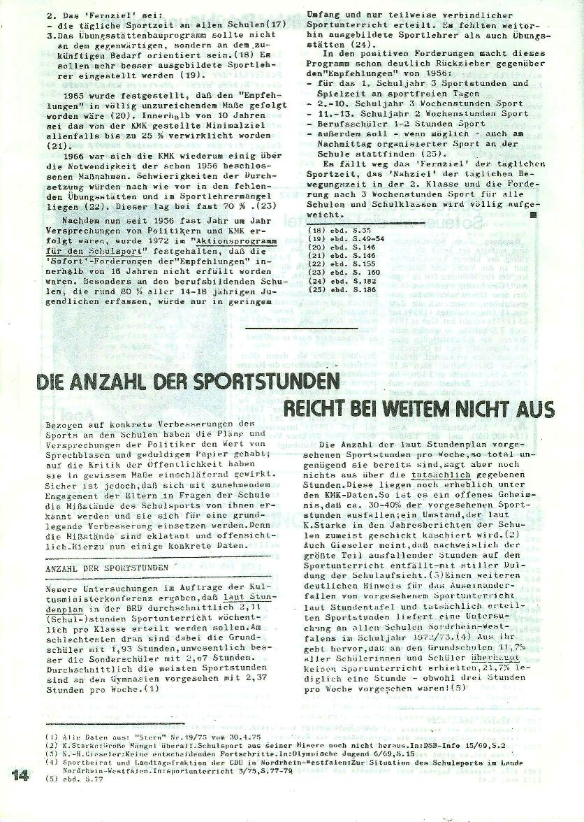 Hamburg_Sport014