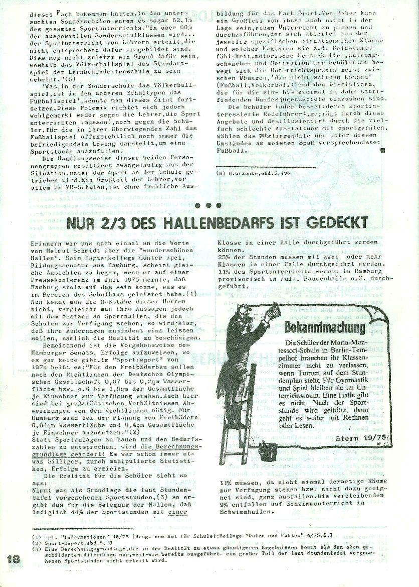 Hamburg_Sport018