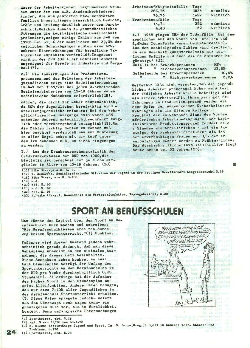Hamburg_Sport024
