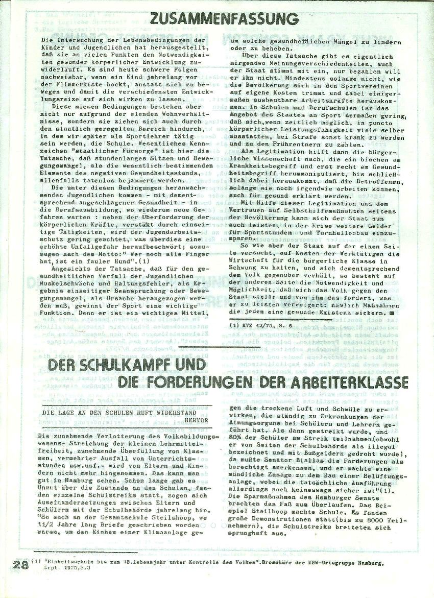 Hamburg_Sport028