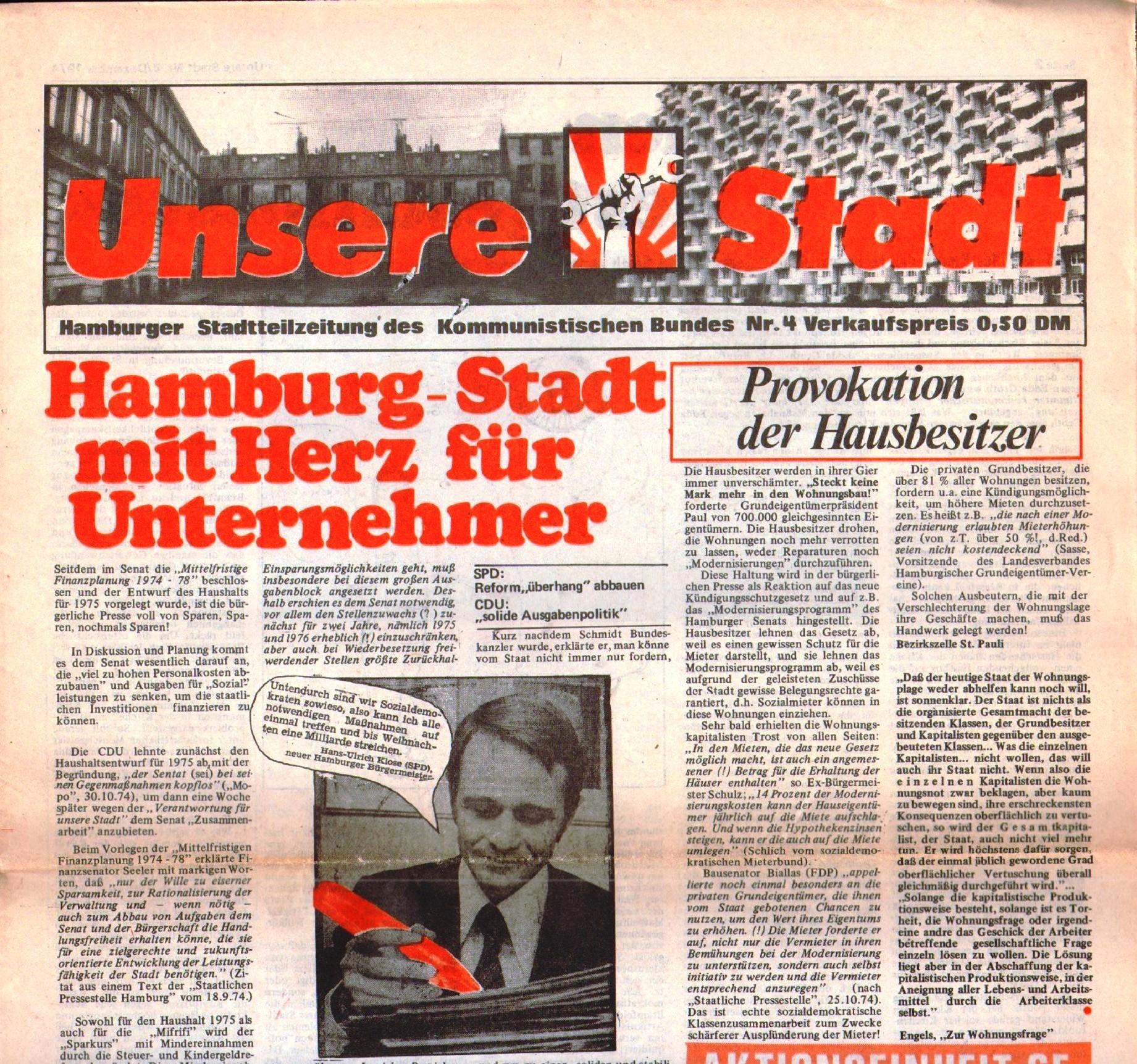 Hamburg_Unsere_Stadt026