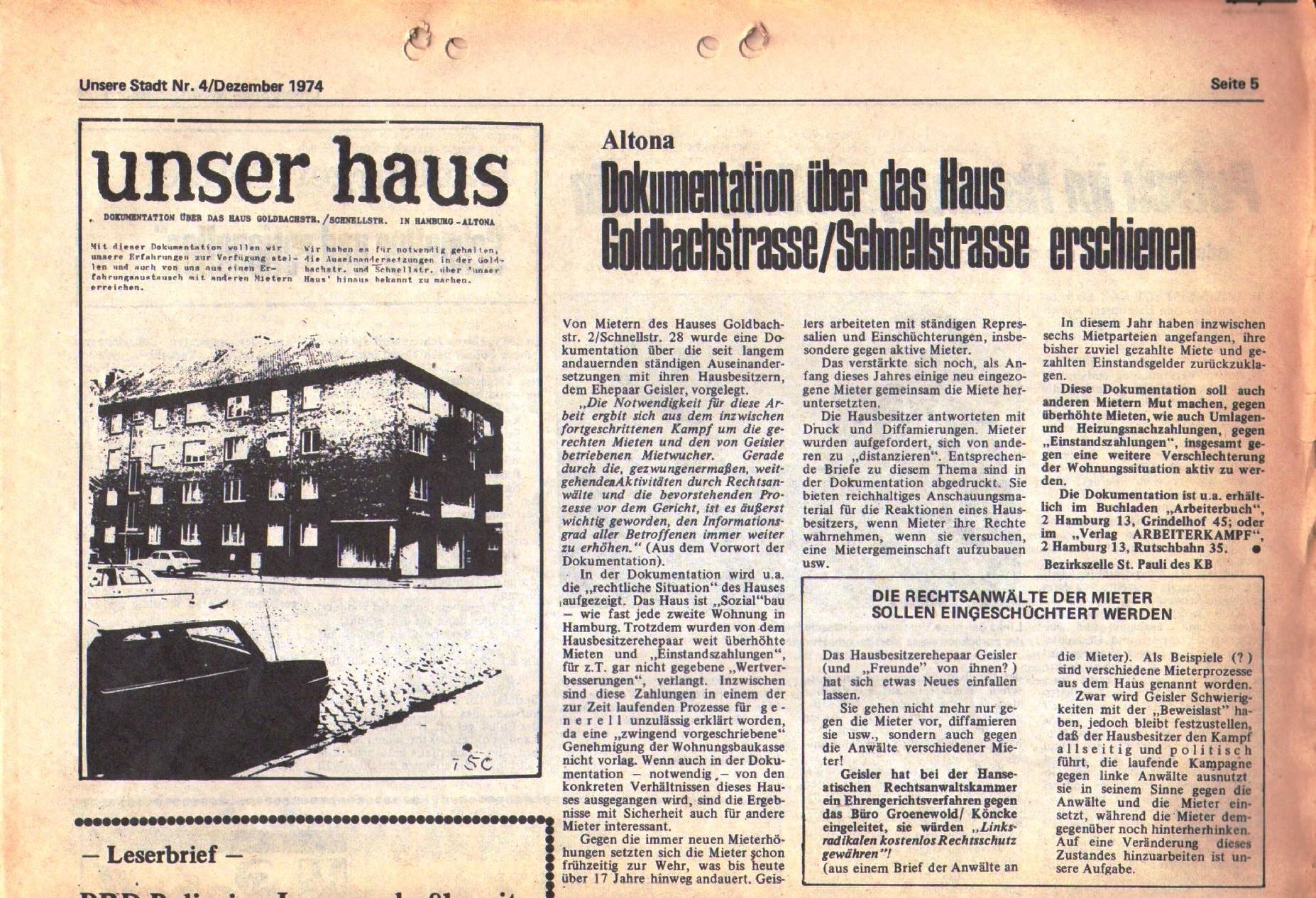 Hamburg_Unsere_Stadt034