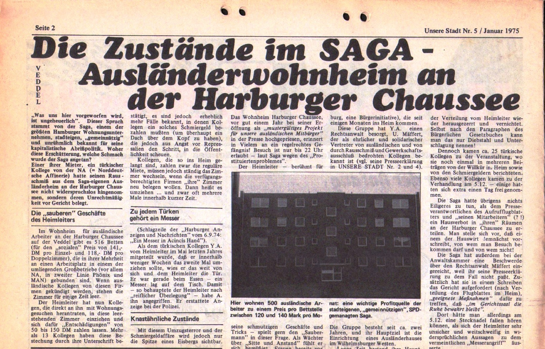 Hamburg_Unsere_Stadt052