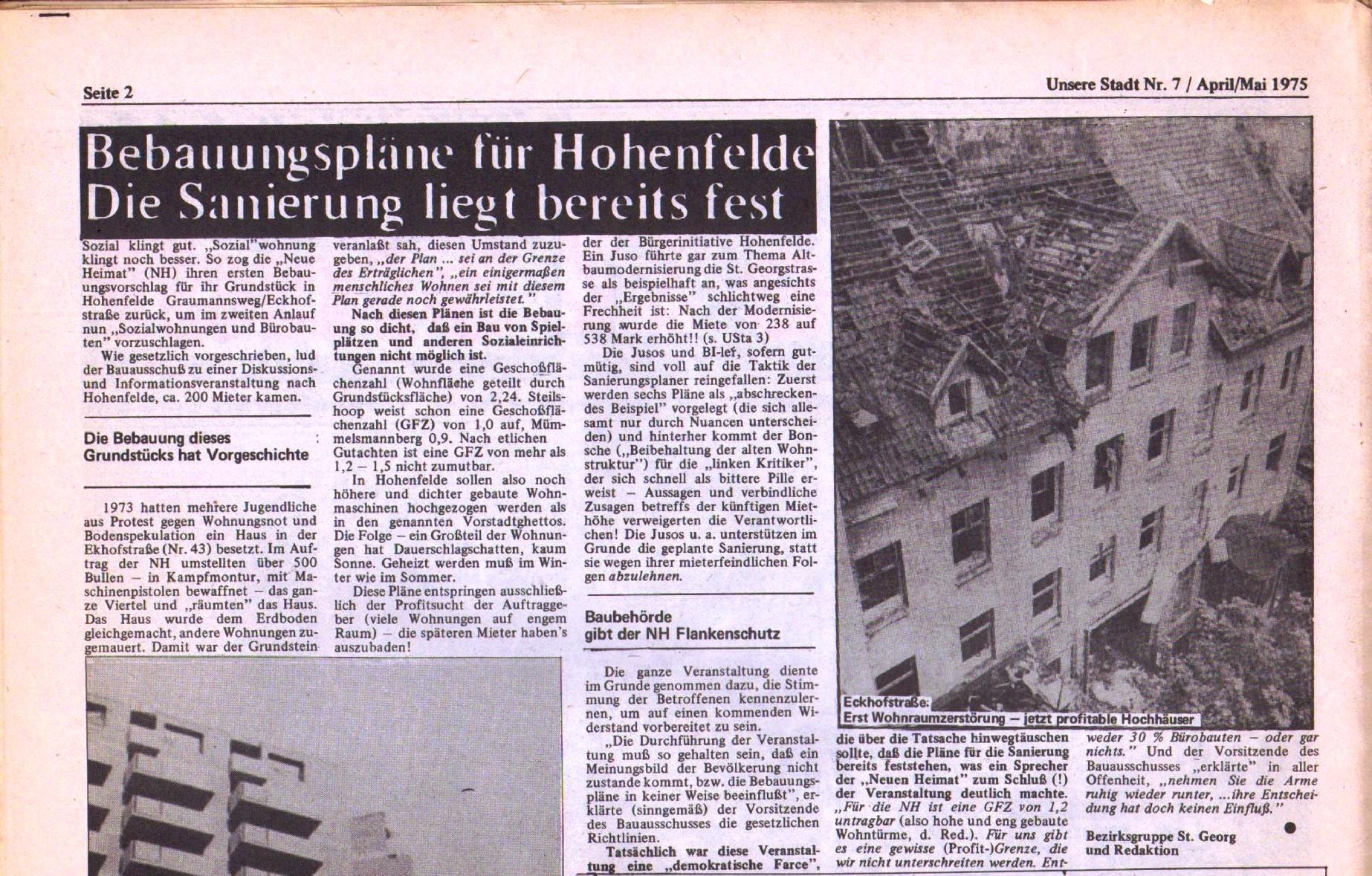 Hamburg_Unsere_Stadt111