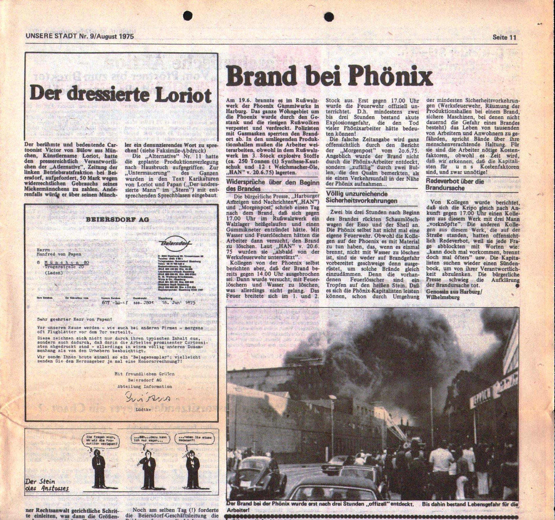 Hamburg_Unsere_Stadt199