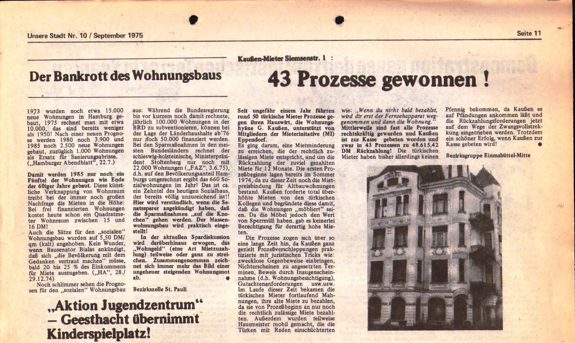 Hamburg_Unsere_Stadt226
