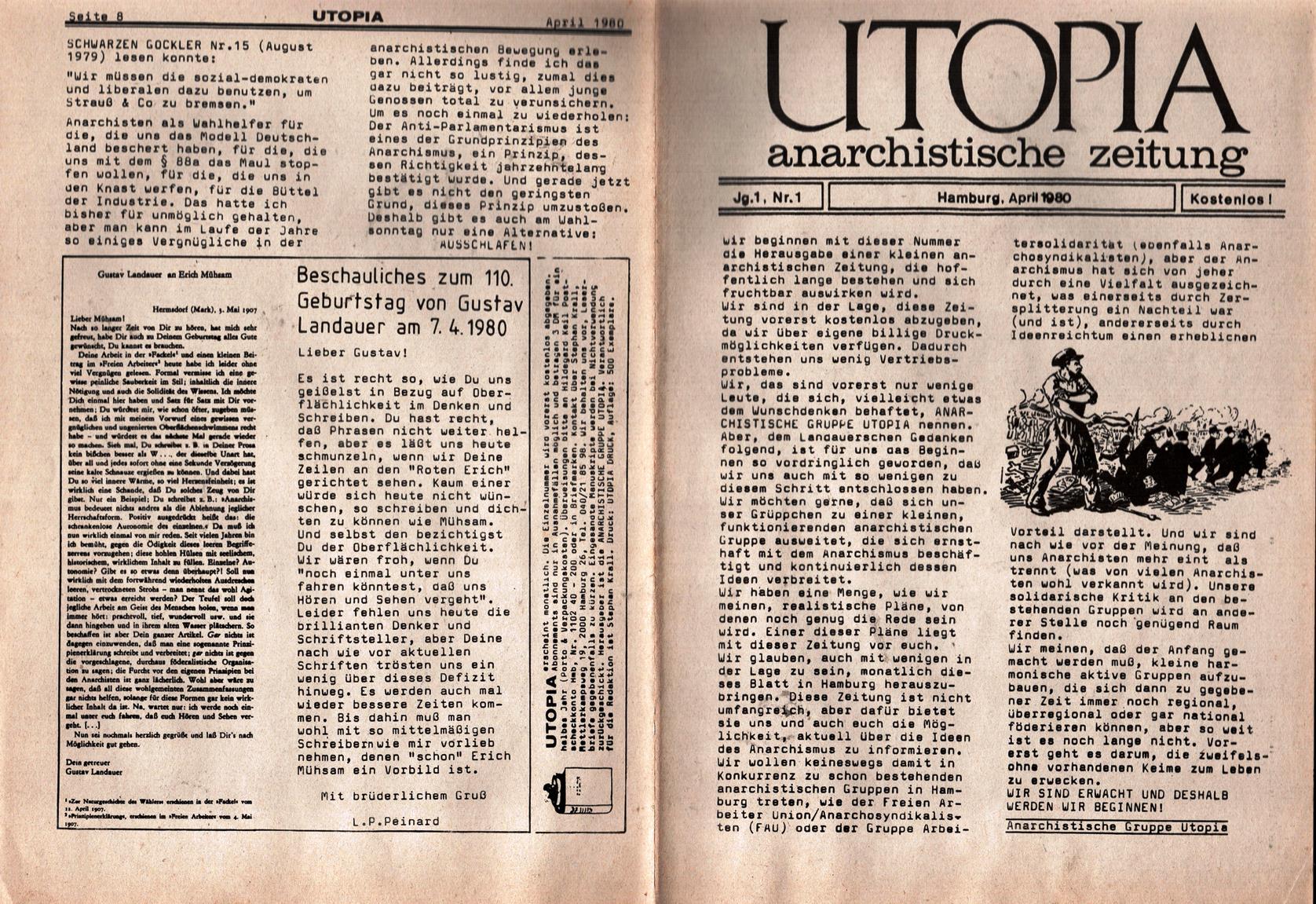 Hamburg_Utopia_1980_01_001