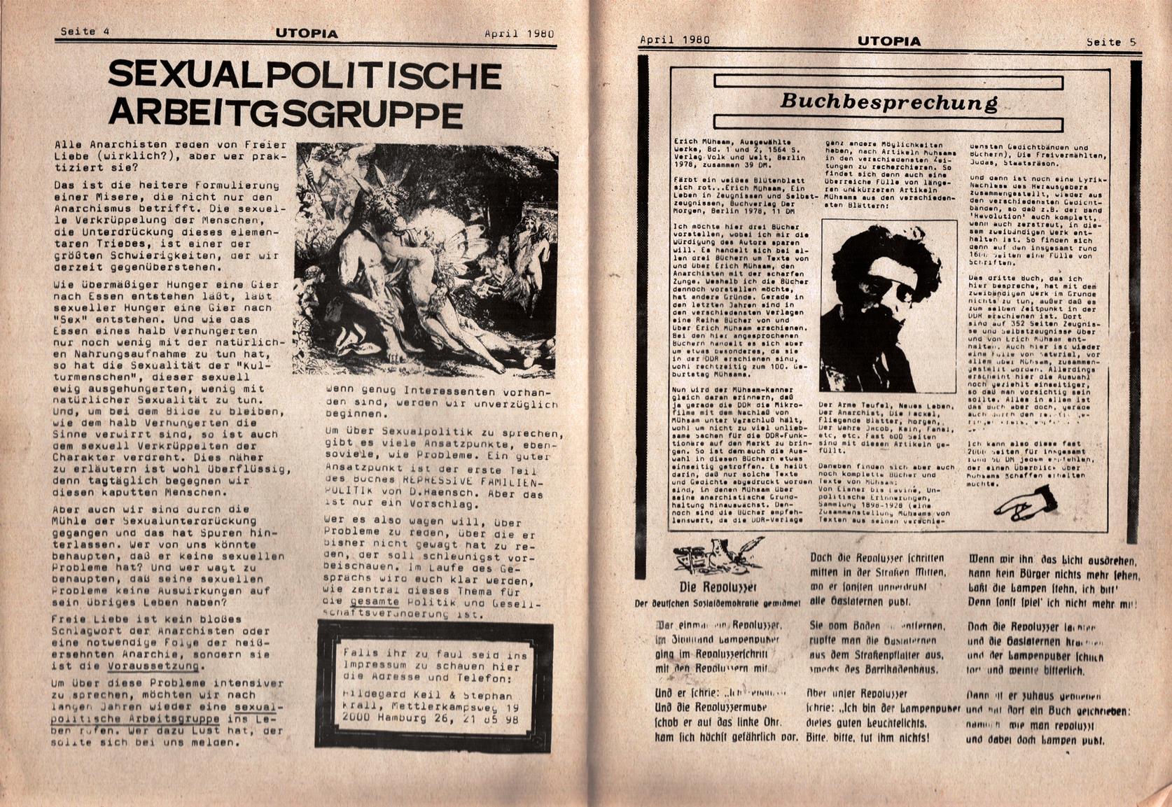 Hamburg_Utopia_1980_01_003
