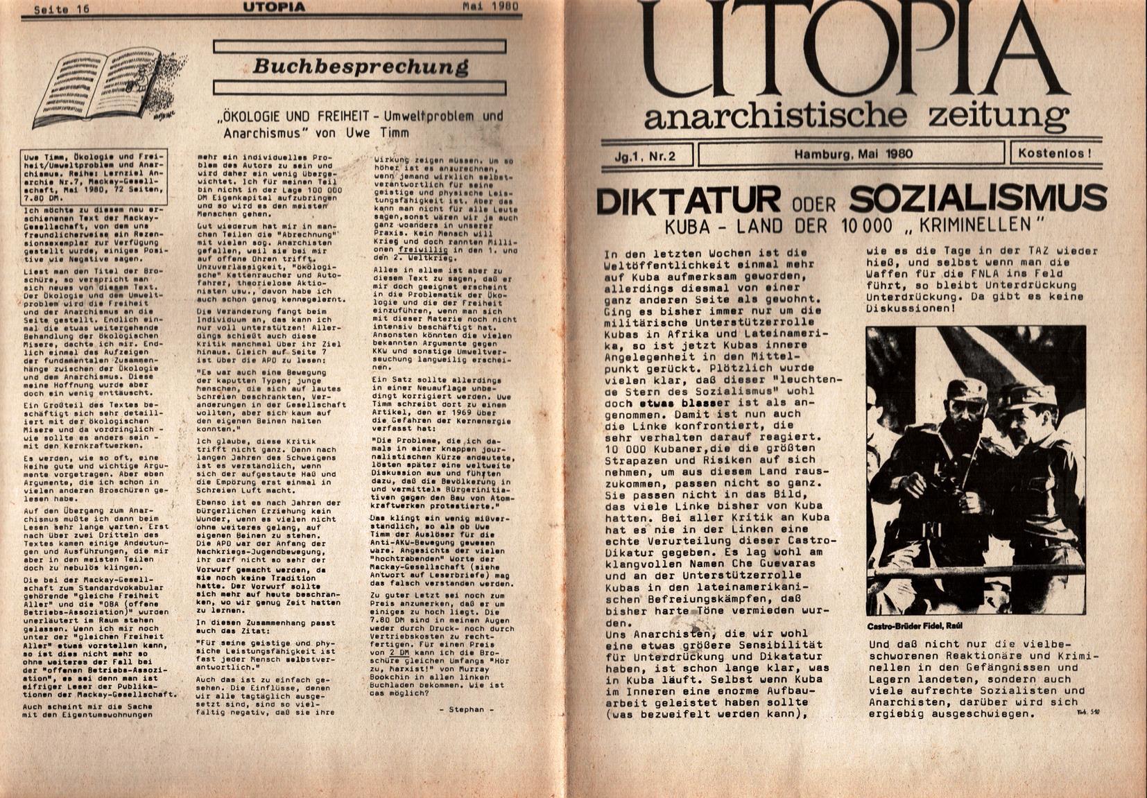 Hamburg_Utopia_1980_02_001