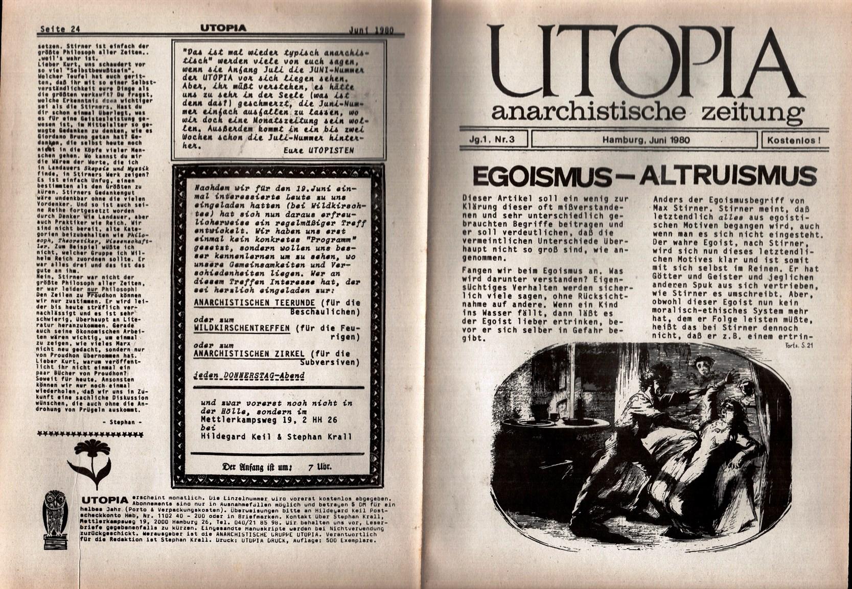 Hamburg_Utopia_1980_03_001