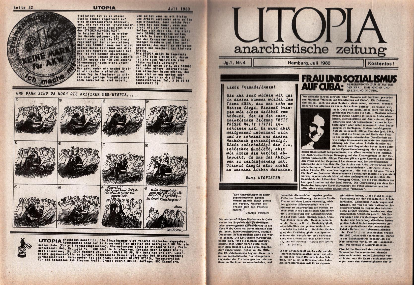 Hamburg_Utopia_1980_04_001