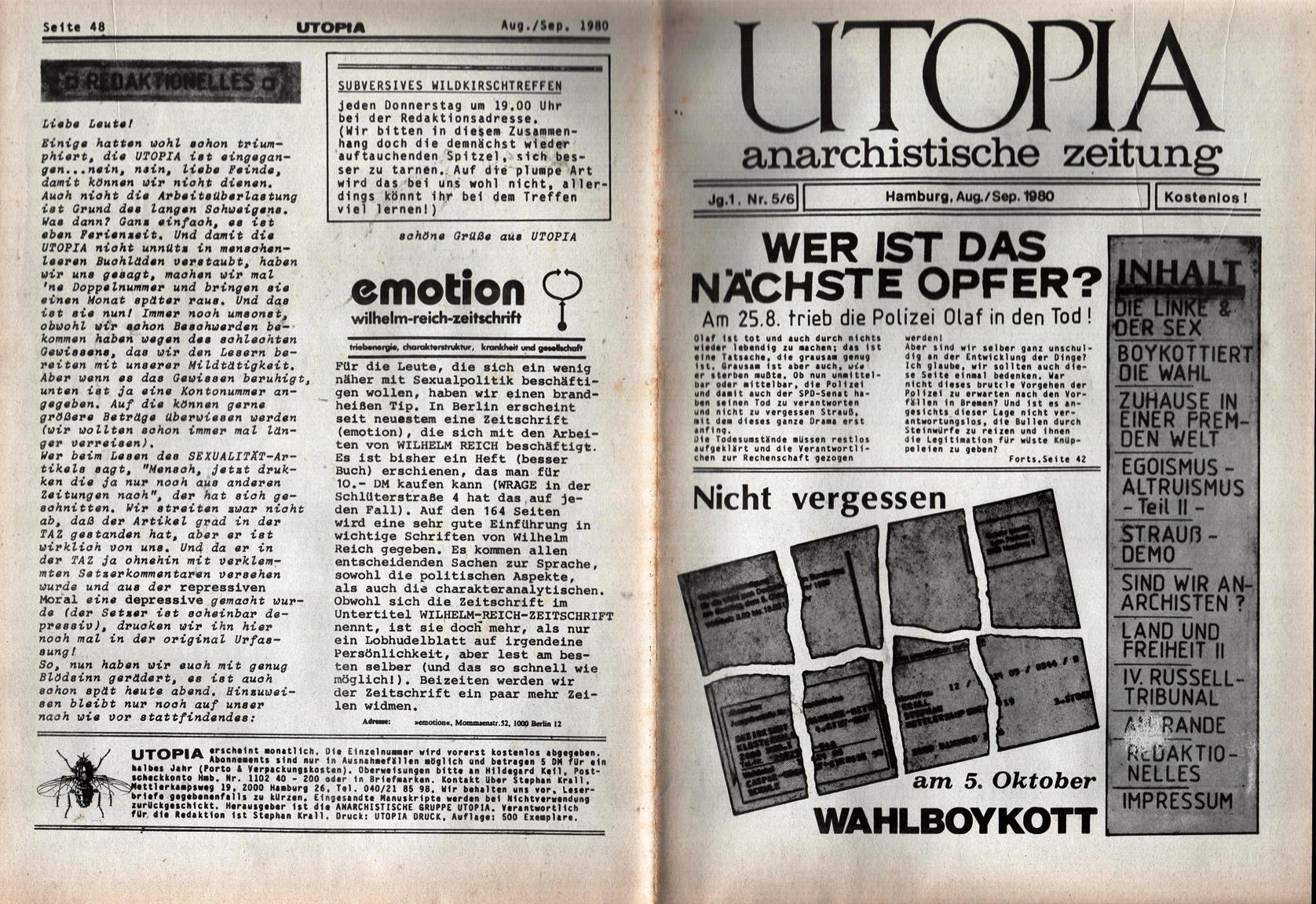 Hamburg_Utopia_1980_05_06_001