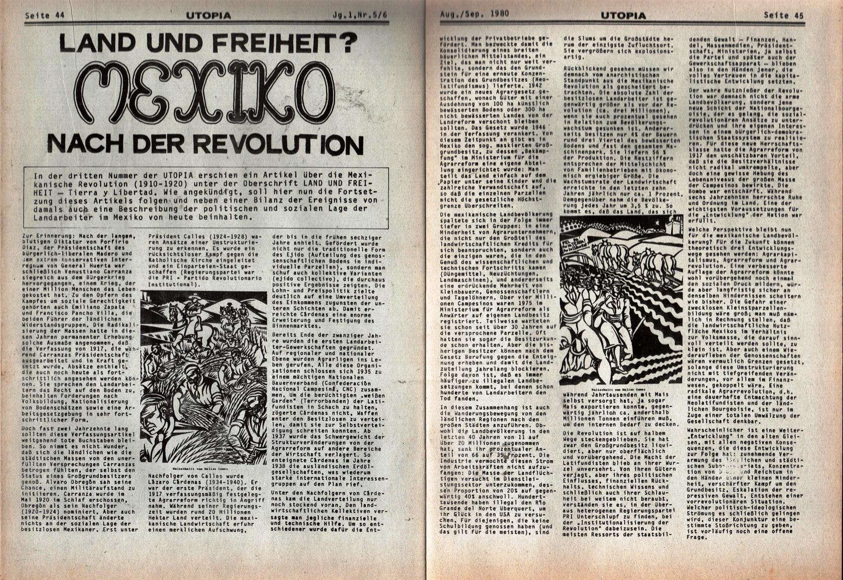 Hamburg_Utopia_1980_05_06_007