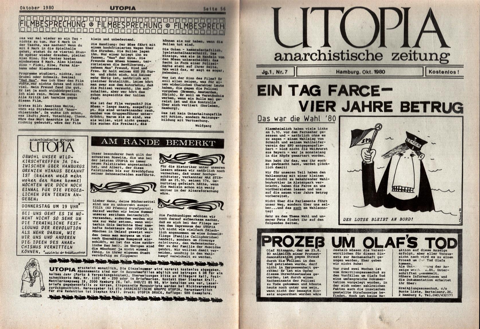 Hamburg_Utopia_1980_07_001