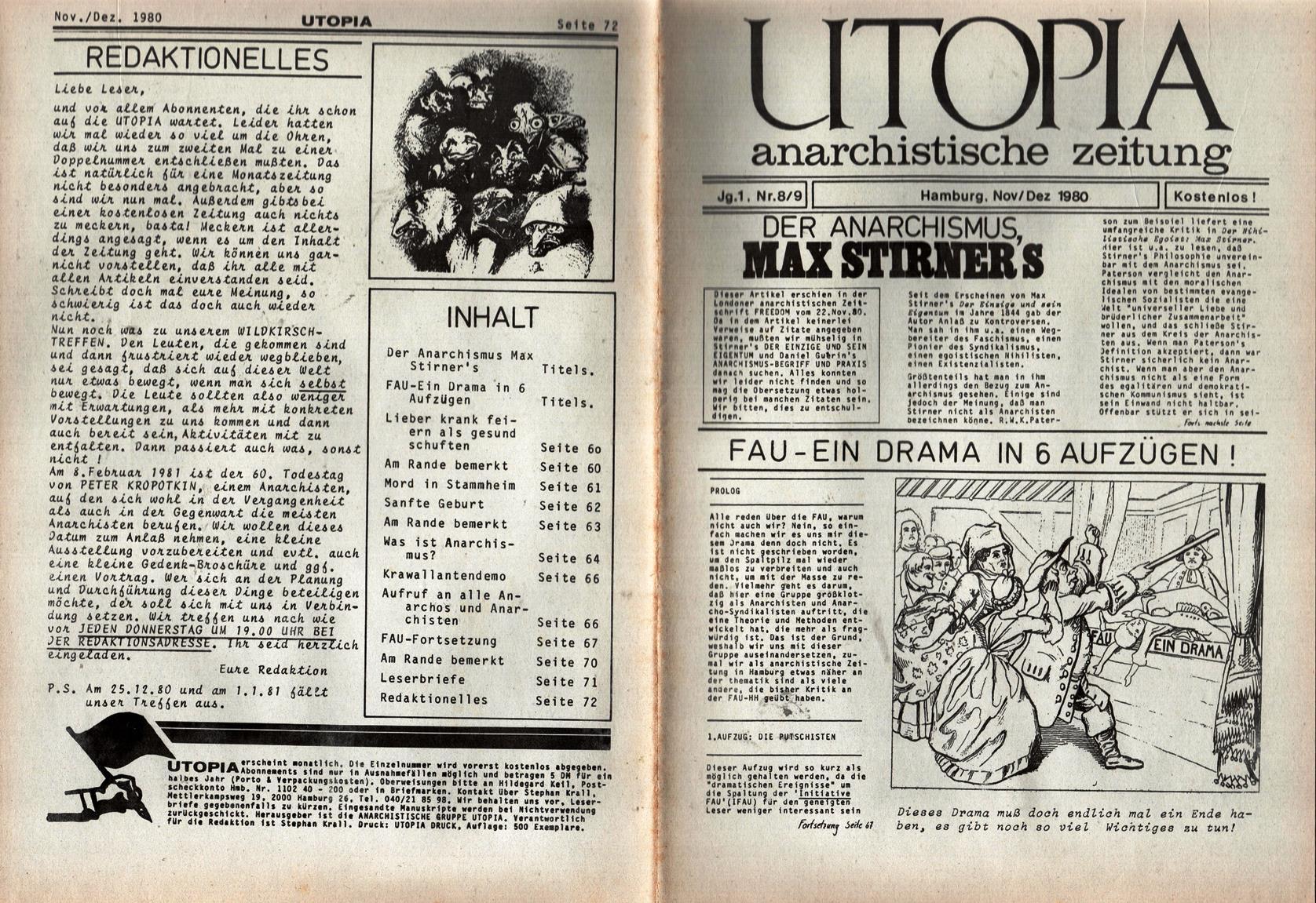 Hamburg_Utopia_1980_08_09_001