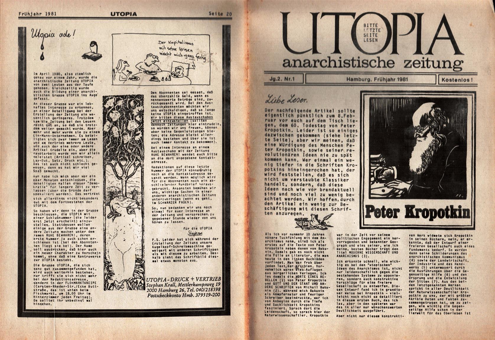 Hamburg_Utopia_1981_01_001