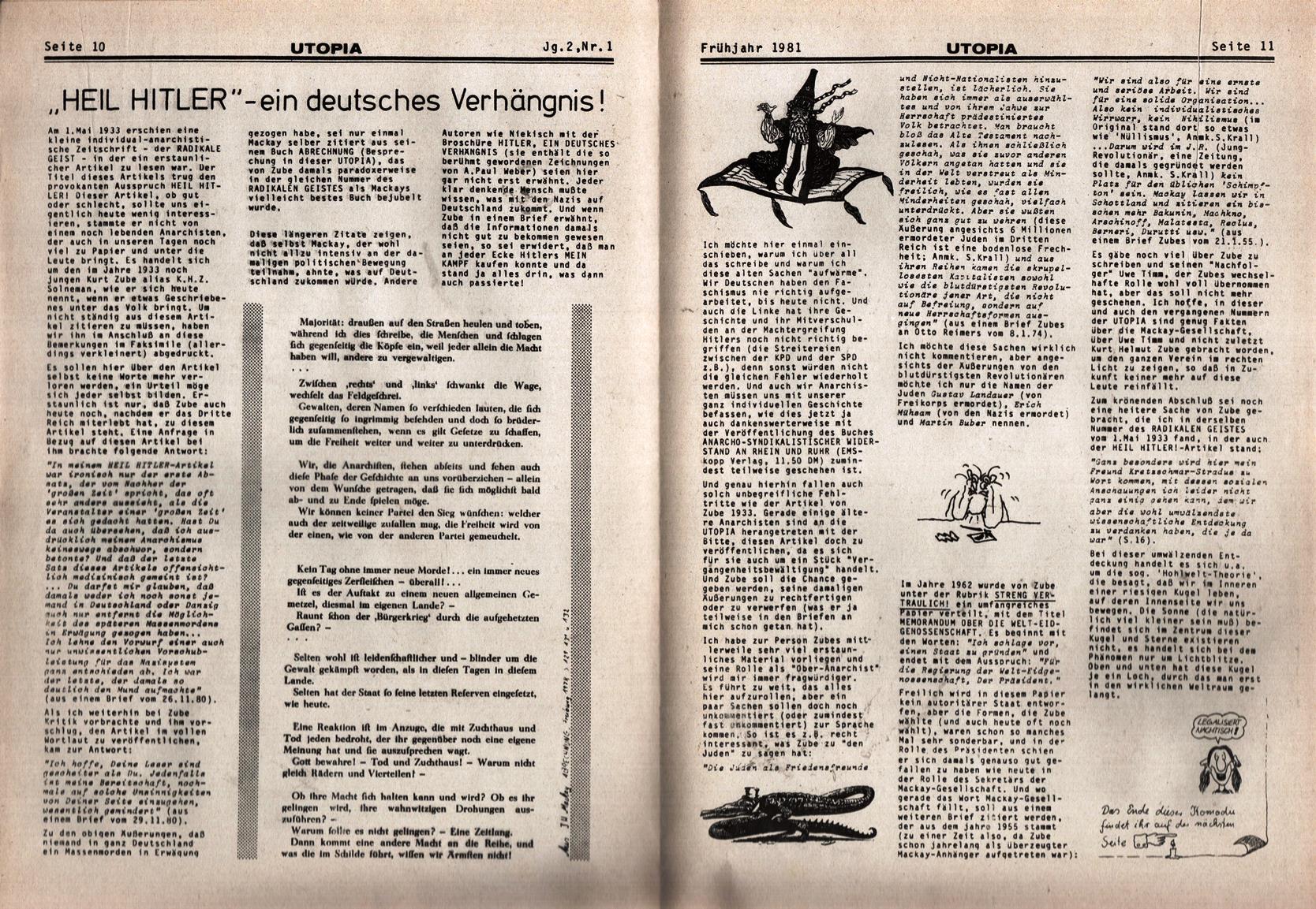 Hamburg_Utopia_1981_01_006