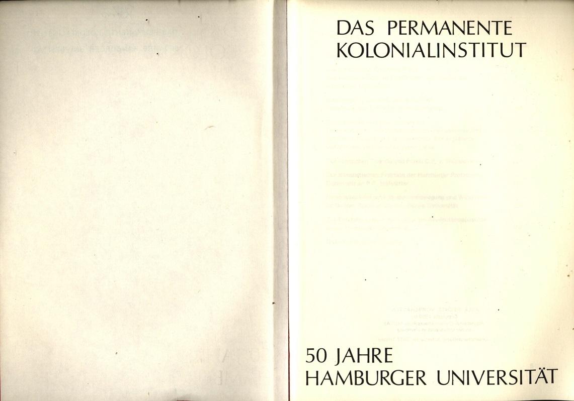 Hamburg_Kolonialinstitut003
