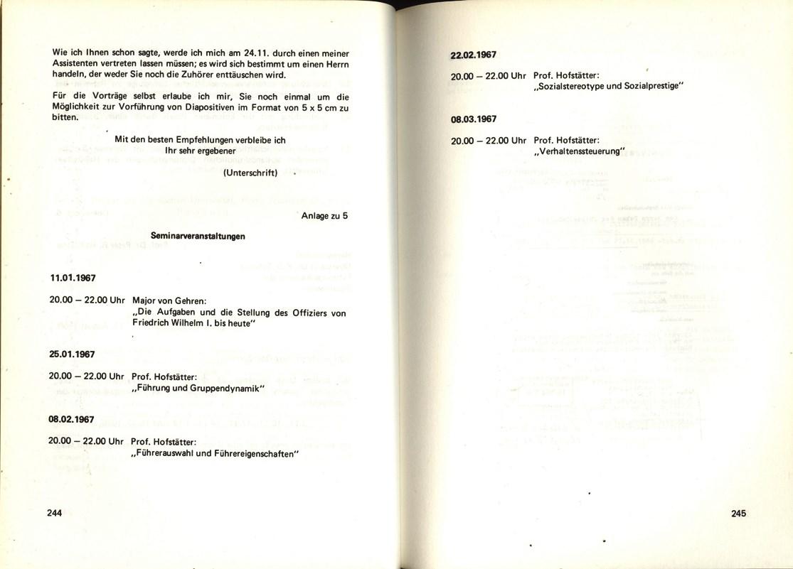 Hamburg_Kolonialinstitut124