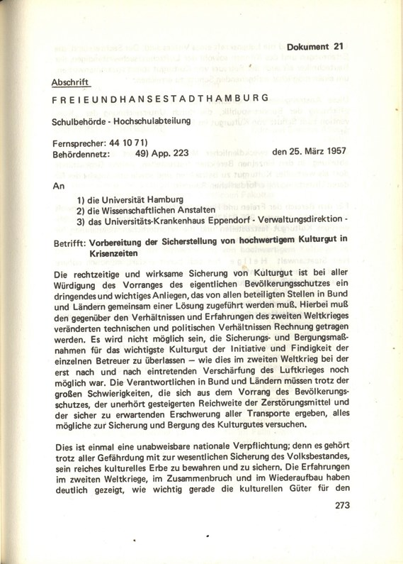 Hamburg_Kolonialinstitut139