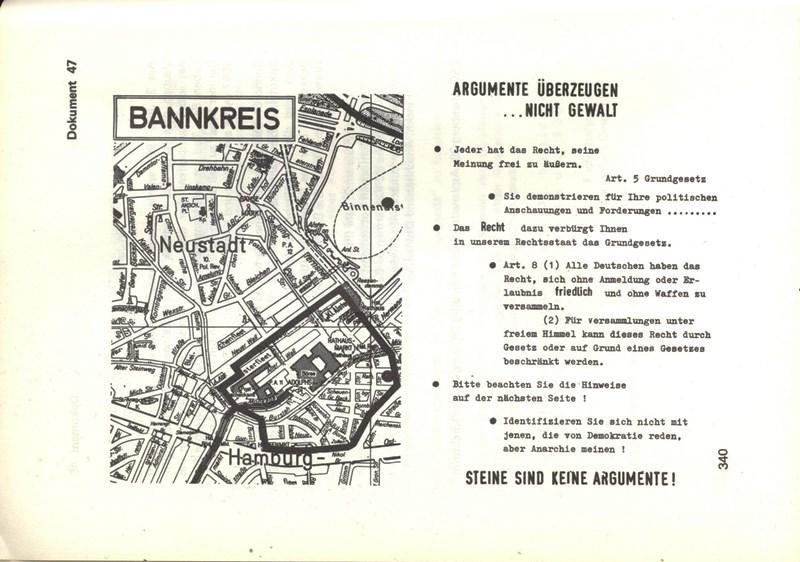 Hamburg_Kolonialinstitut173