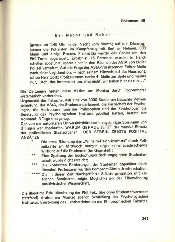 Hamburg_Kolonialinstitut174