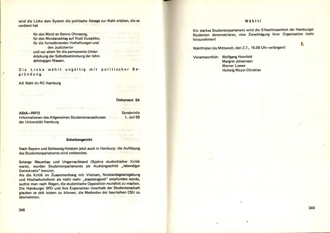 Hamburg_Kolonialinstitut178