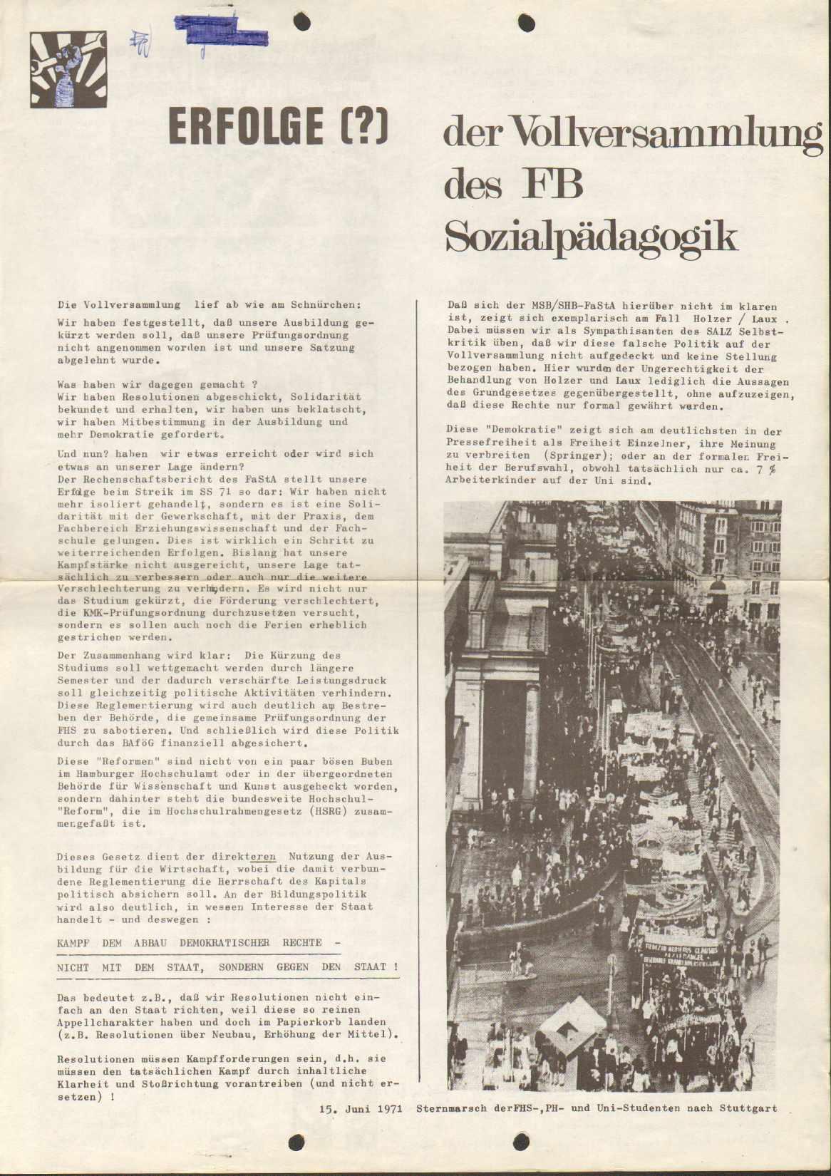 Hamburg_FHSSP001