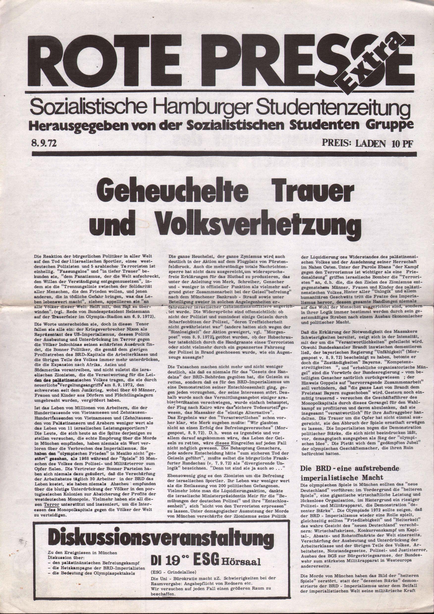 Hamburg_Rote_Presse345