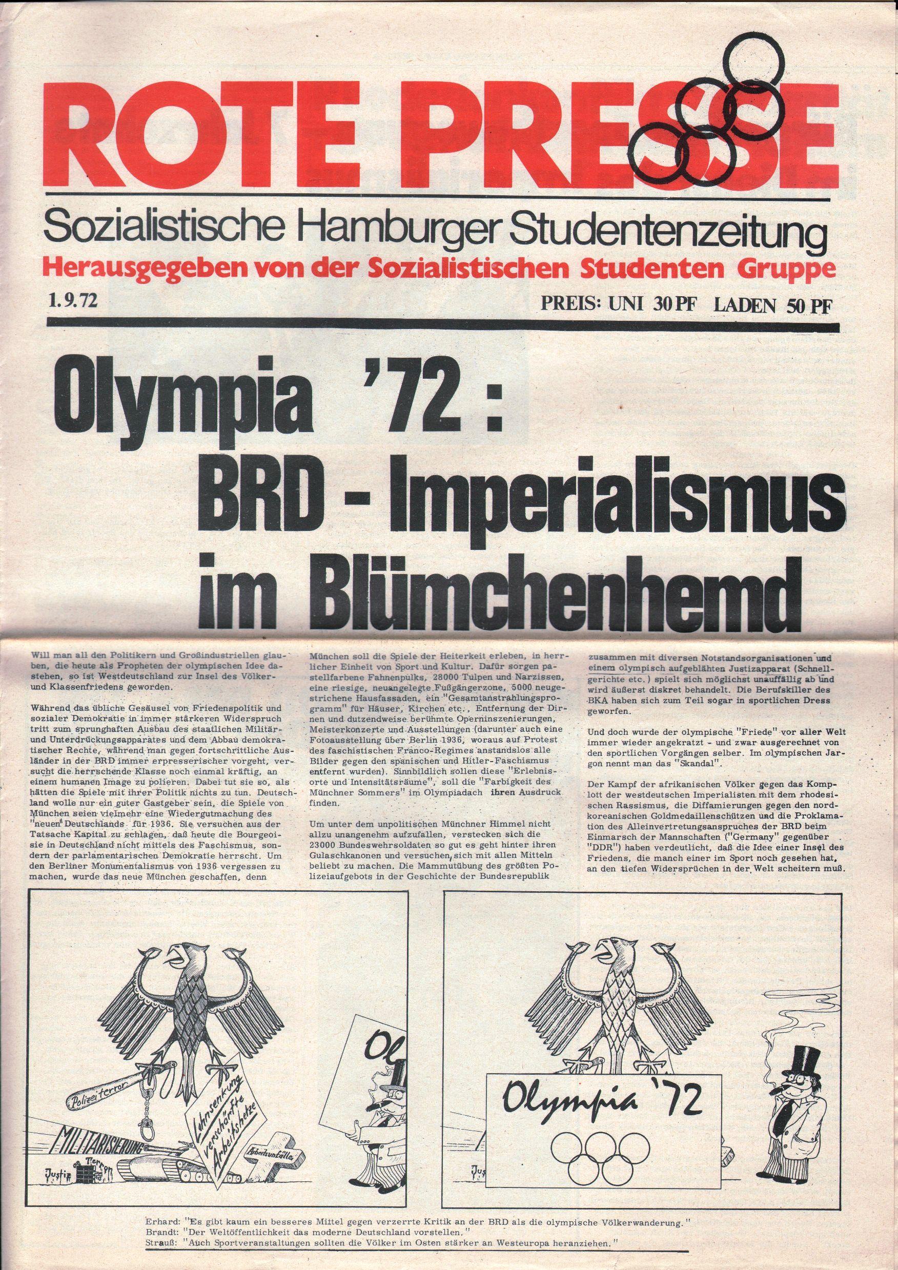 Hamburg_Rote_Presse347