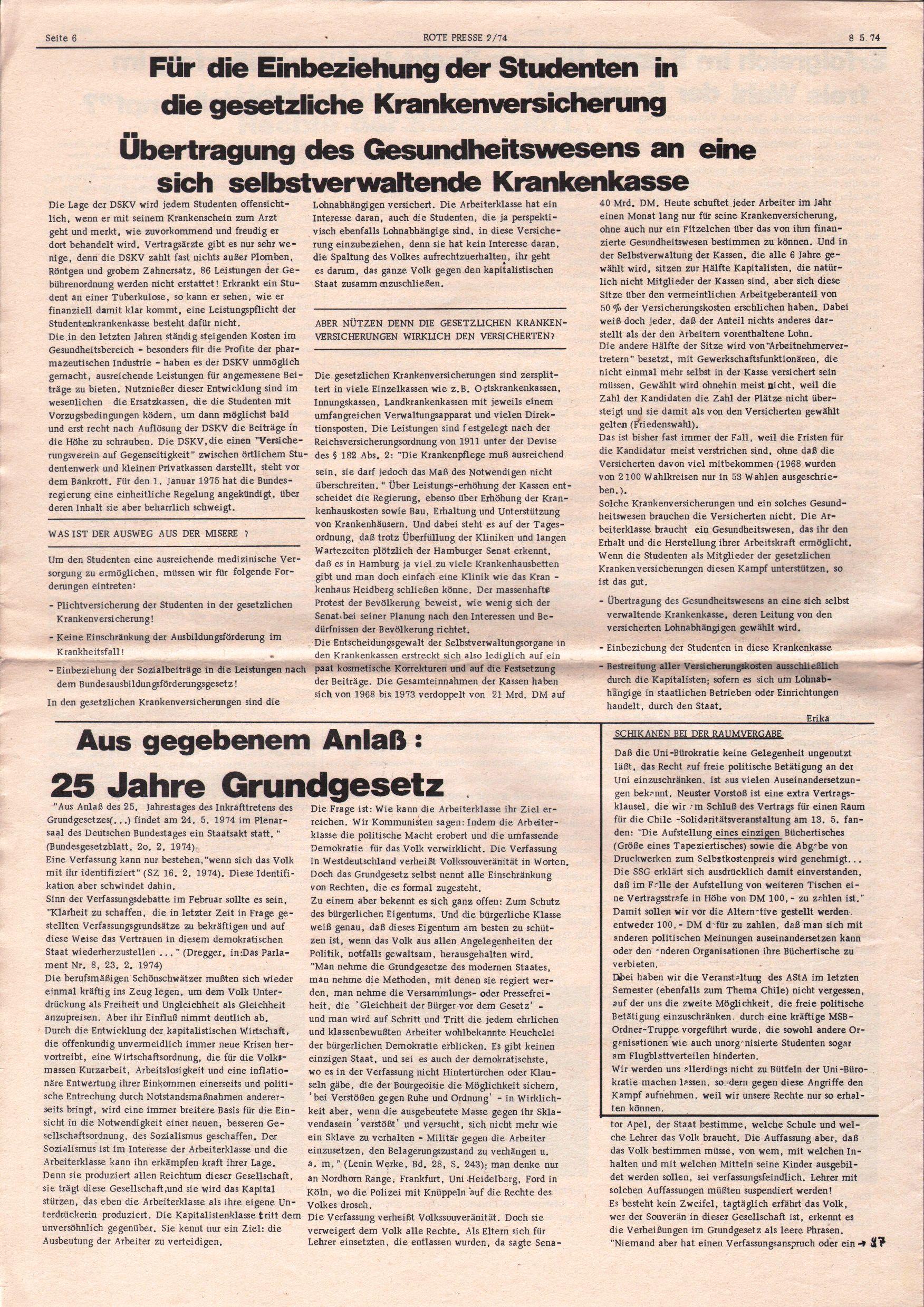 Hamburg_Rote_Presse378