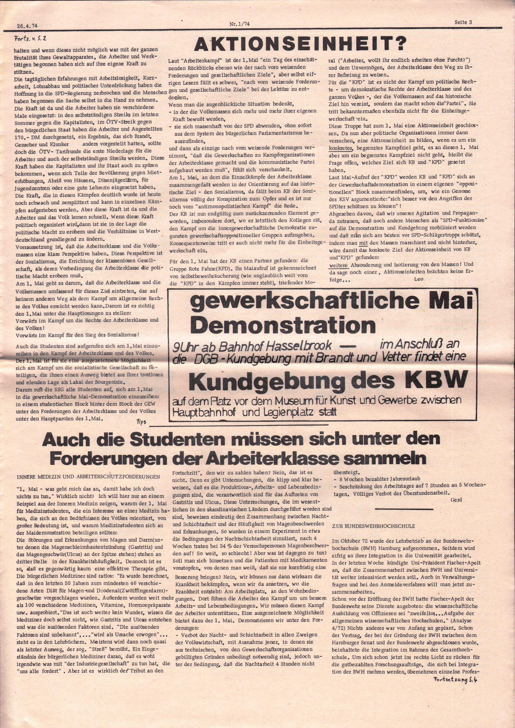 Hamburg_Rote_Presse383