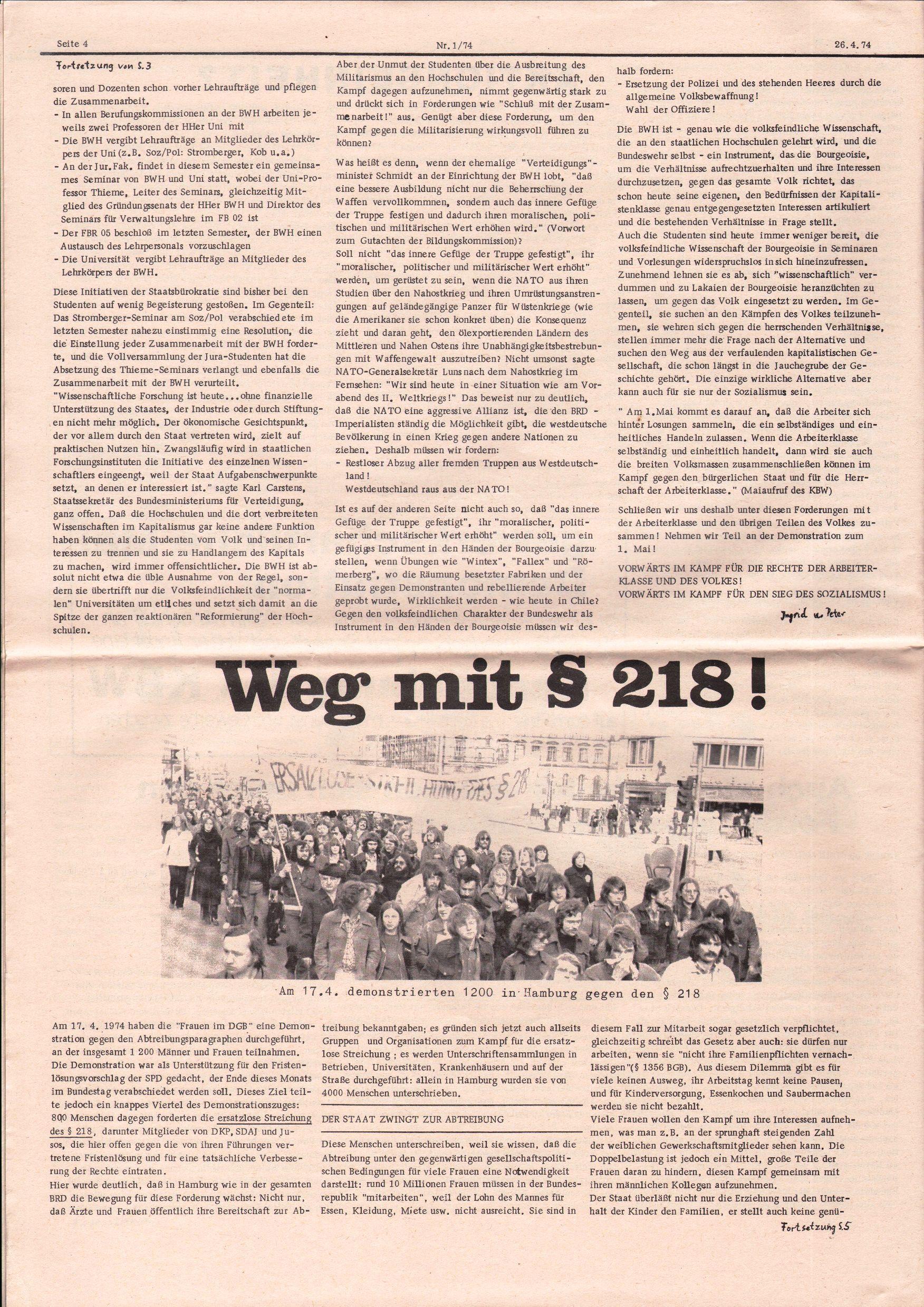Hamburg_Rote_Presse384