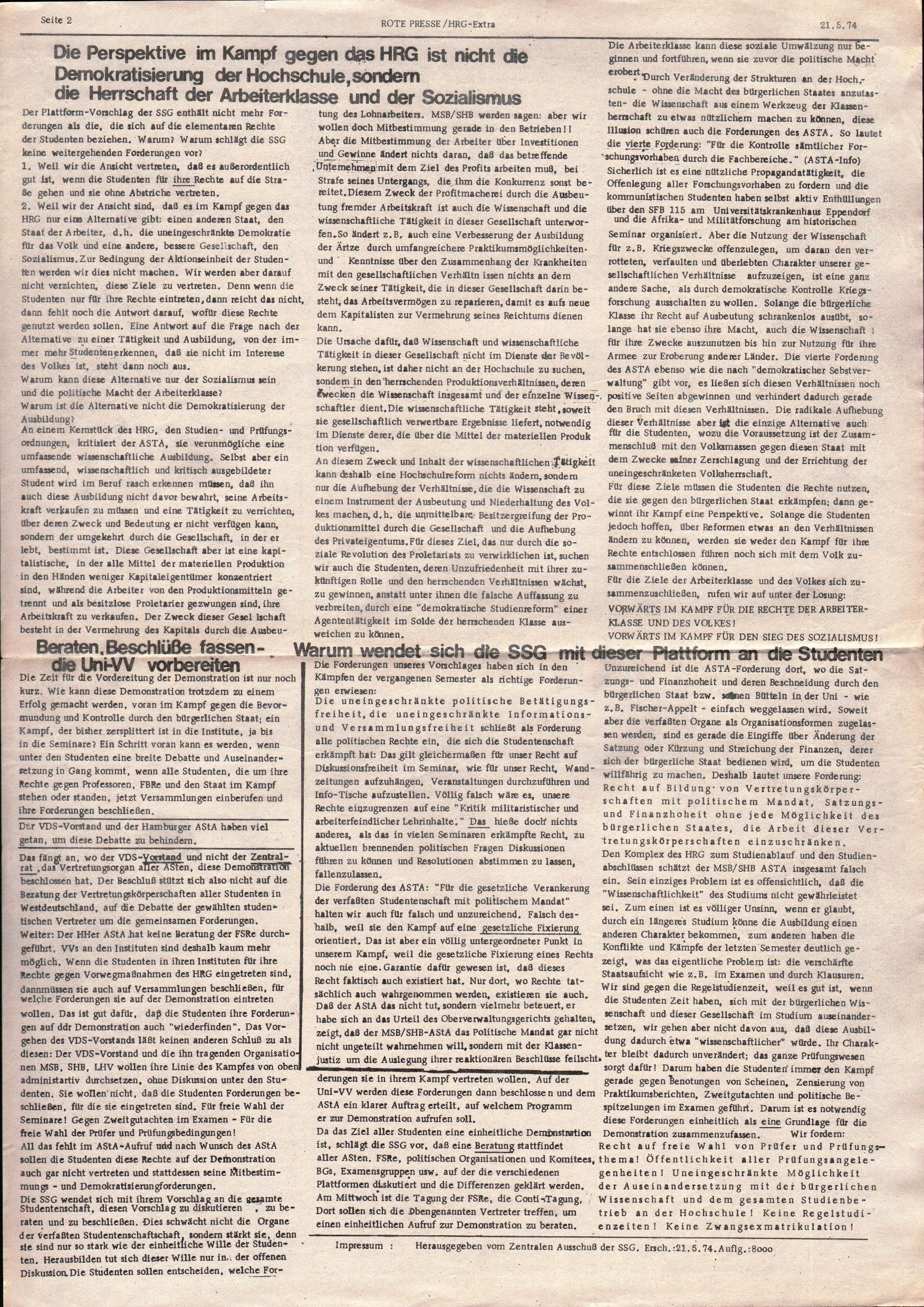 Hamburg_Rote_Presse389