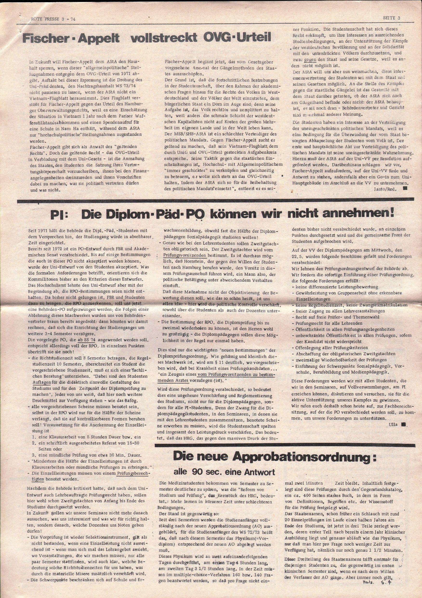 Hamburg_Rote_Presse392