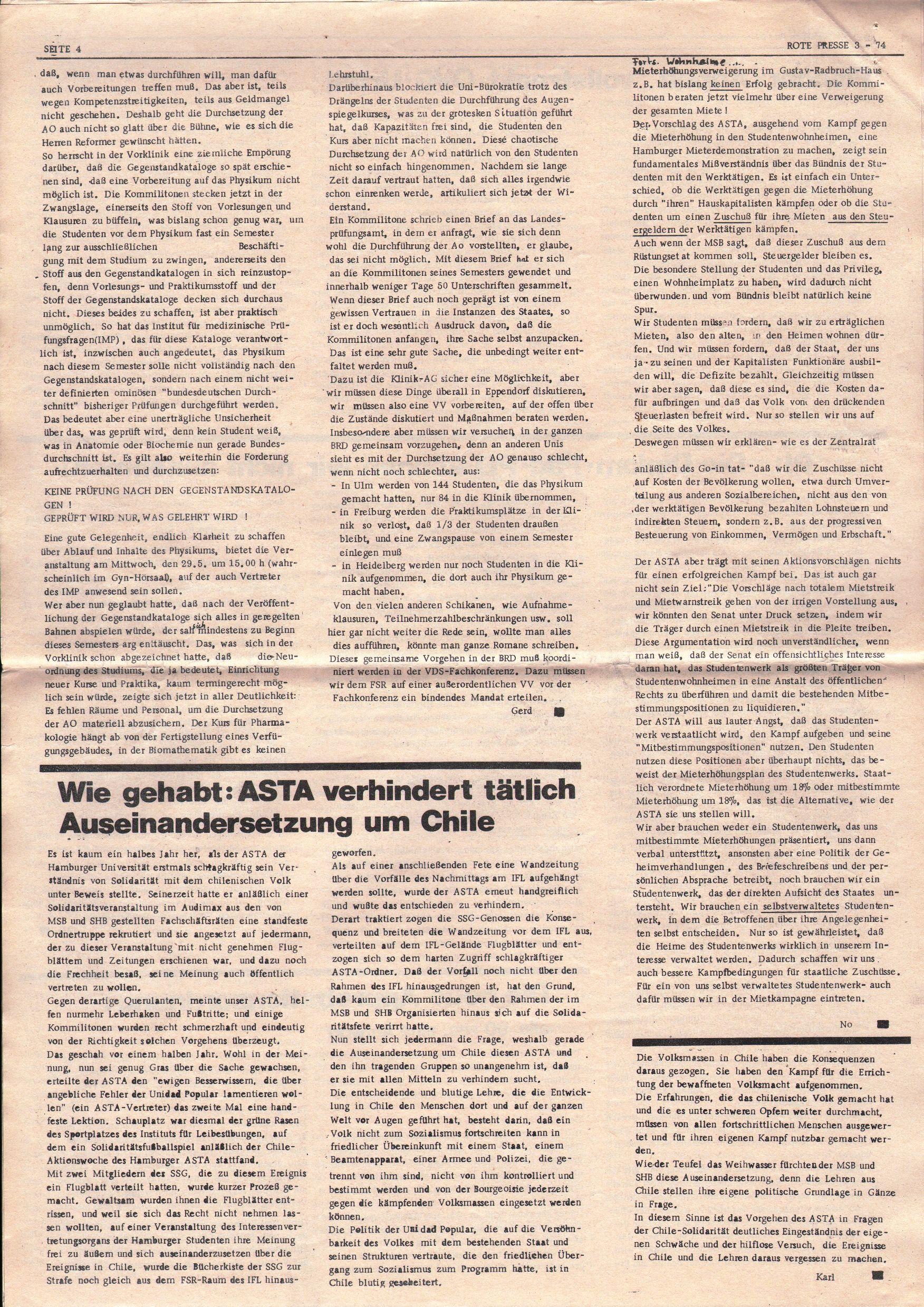 Hamburg_Rote_Presse393