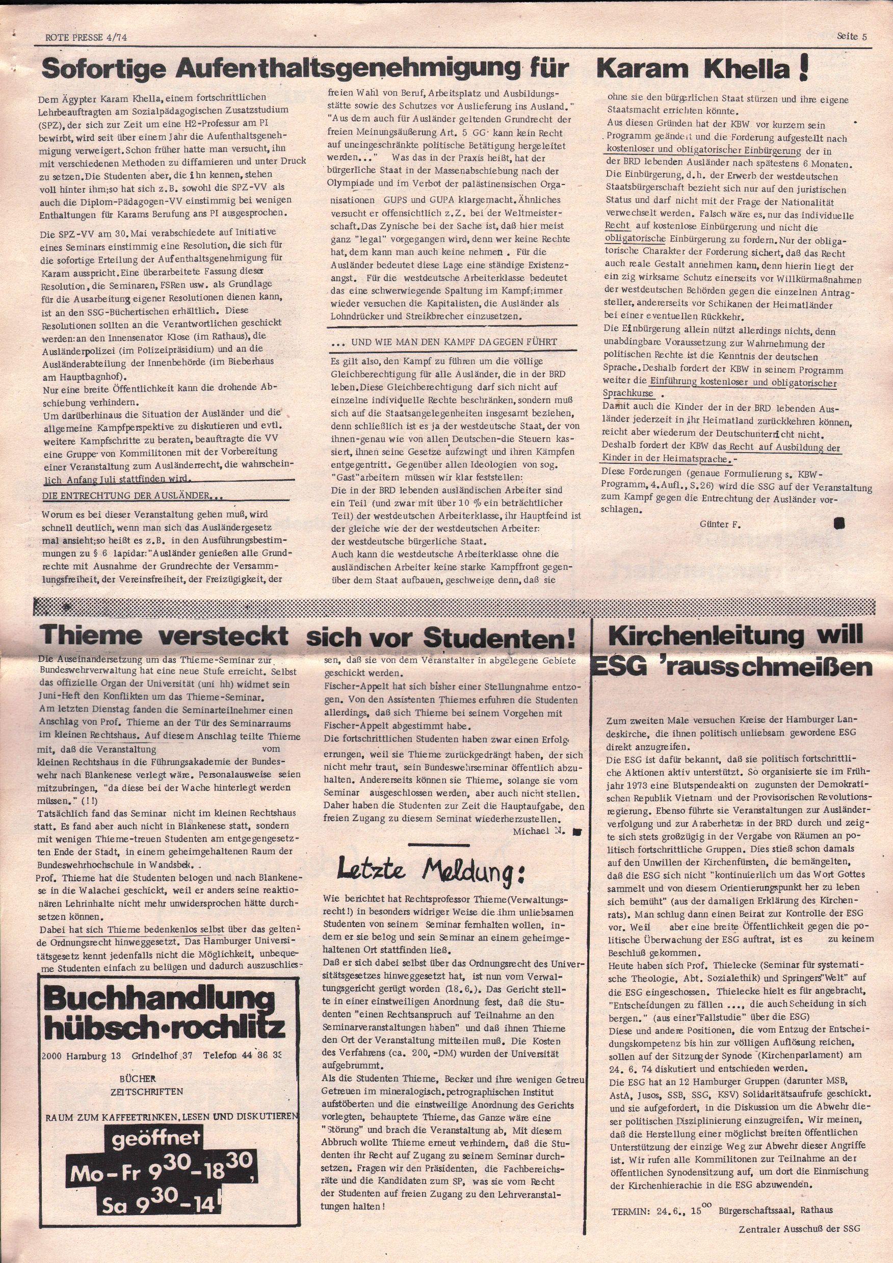 Hamburg_Rote_Presse412
